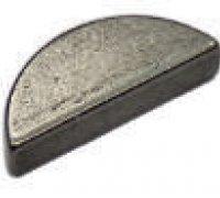 Key A4-04003 1900023005