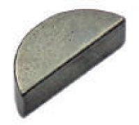 Key A4-04004 1900023006