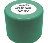 Lapping Paste A8-01001