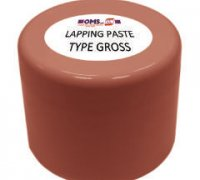 Lapping Paste A8-01003