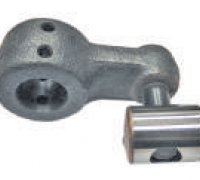 Linkage Lever Governor P5-03014 2422001024
