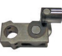 Linkage Lever Governor P5-03134 2422120106