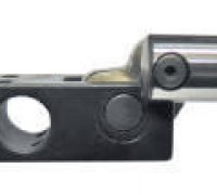 Linkage Lever Governor P5-05057 2422120093