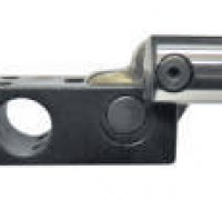 Linkage Lever Governor P5-05059 2422120103
