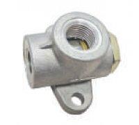 Manuel Pump Adaptor P7-05012