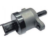 Measuring Unit Use CR Pumps A1-24501 0928400714