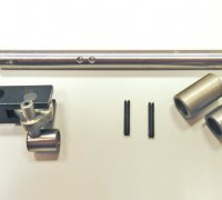 Mechanical Pump Spareparts P5-07005