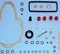 Minimec - Simms Gasket kits A1-09064 Simms 506802