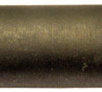 Nozzle Cap Nut Delphi C/R P2-04202 9308-002C