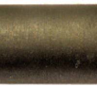 Nozzle Cap Nut Delphi C/R P2-04203 9308-002D