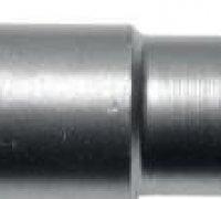 Nozzle Cap Nut Denso C/R P2-04197
