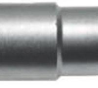 Nozzle Cap Nut Denso C/R P2-04233