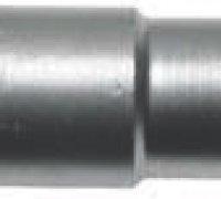 Nozzle Cap Nut Denso C/R P2-04234