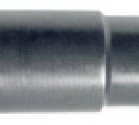 Nozzle Cap Nut Piezo Injector P2-04217