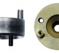 Nozzle Cap Nut P2-03028/1 F00Z220003