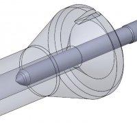 Nozzle CAT 3516E PRKC800L 007T509455