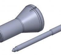Nozzle CAT C13 PRKC802L