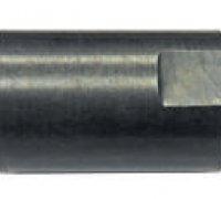 Nozzle Cup Nuts P2-04010