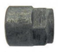 Nozzle Cup Nuts P2-04012 7008-443K