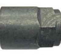 Nozzle Cup Nuts P2-04013 7008-443A