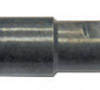 Nozzle Cup Nuts P2-04016