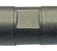 Nozzle Cup Nuts P2-04018