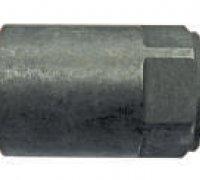 Nozzle Cup Nuts P2-04021 2433314046