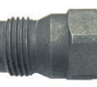 Nozzle Cup Nuts P2-04023 2433458119