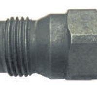 Nozzle Cup Nuts P2-04029 2433458124