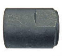 Nozzle Cup Nuts P2-04037 2433314187