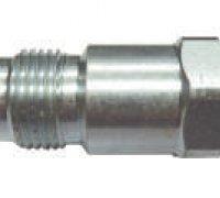 Nozzle Cup Nuts P2-04058