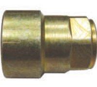 Nozzle Cup Nuts P2-04067