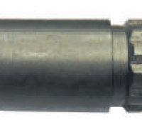 Nozzle Cup Nuts P2-04084
