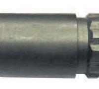 Nozzle Cup Nuts P2-04085