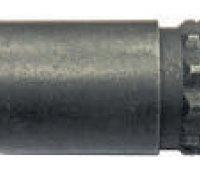 Nozzle Cup Nuts P2-04089