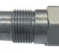 Nozzle Cup Nuts P2-04107 2433458149