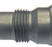 Nozzle Cup Nuts P2-04109 2433458161