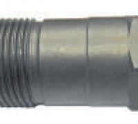 Nozzle Cup Nuts P2-04110 2433458117