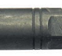 Nozzle Cup Nuts P2-04121 2433349123
