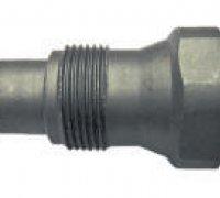 Nozzle Cup Nuts P2-04124 2433458316