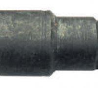 Nozzle Cup Nuts P2-04128 2433349100