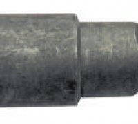 Nozzle Cup Nuts P2-04139 2433349446