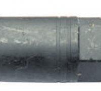 Nozzle Cup Nuts P2-04162 2433349181