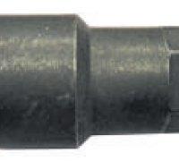 Nozzle Cup Nuts P2-04165 2433314049