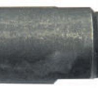 Nozzle Cup Nuts P2-04166 2433314025