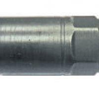 Nozzle Cup Nuts P2-04169 2433349426