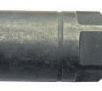 Nozzle Cup Nuts P2-04170 2433349108