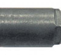 Nozzle Cup Nuts P2-04178 2433349267