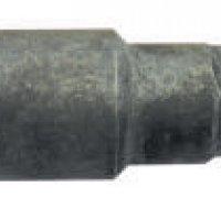 Nozzle Cup Nuts P2-04179 2433349189