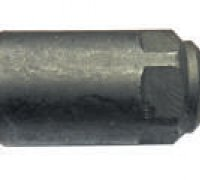 Nozzle Cup Nuts P2-04187 F00RJ00215